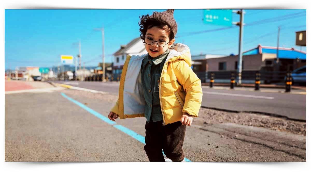 2-6 Yaş Çocuk Manto Dikimi Kursu MEB Onaylı