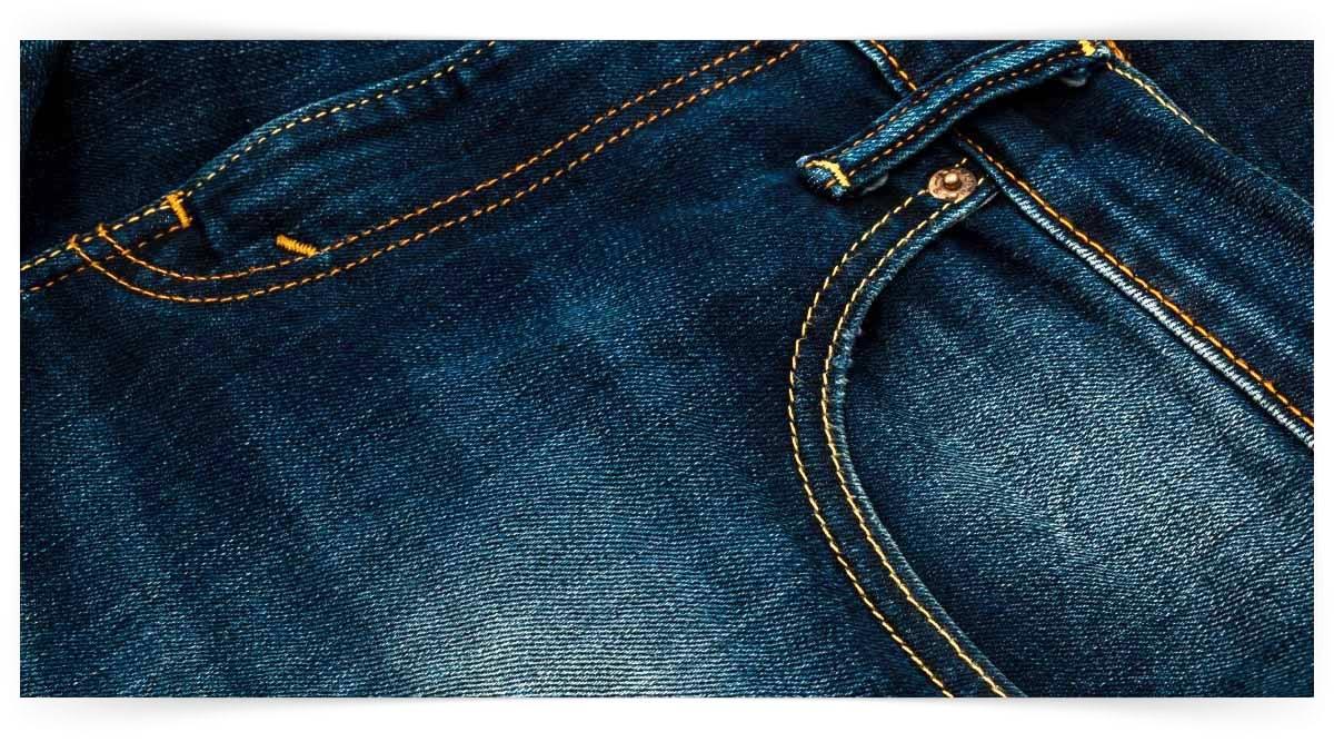 6-12 Yaş Çocuk Pantolon Dikimi Kursu MEB Onaylı