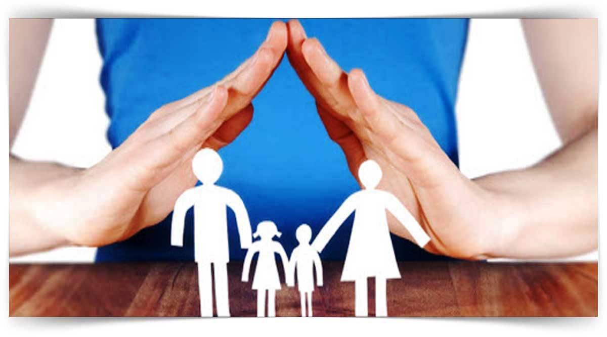 Aile Danışmanı Kursu MEB Onaylı