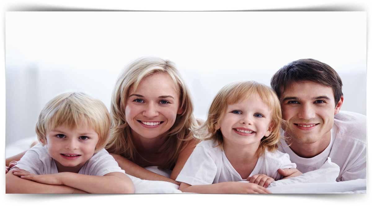 Aile Ve Çocuk Kursu MEB Onaylı