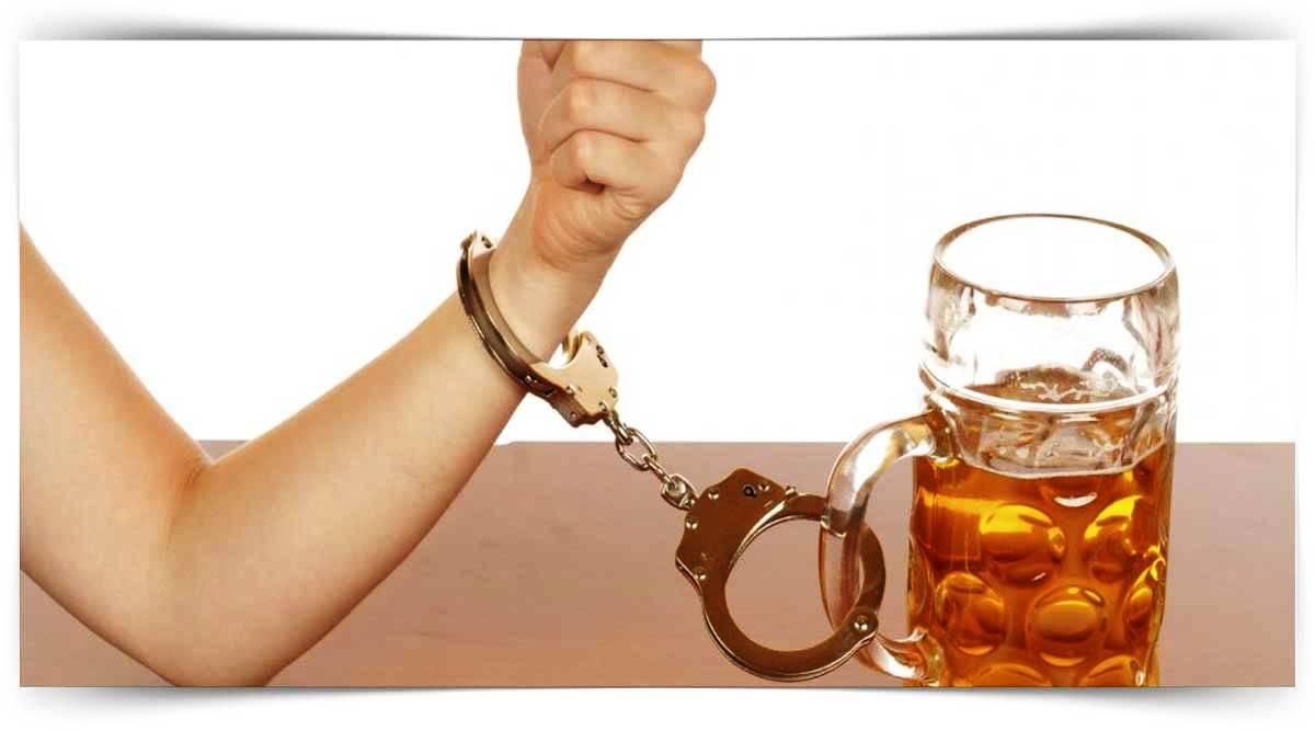 Alkol Bağımlılığından Korunma Kursu MEB Onaylı