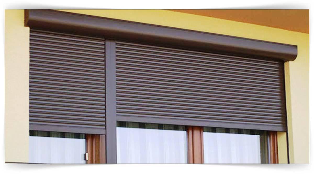 Alüminyum Doğrama Panjur Ve Balkon Sistemleri Kursu MEB Onaylı