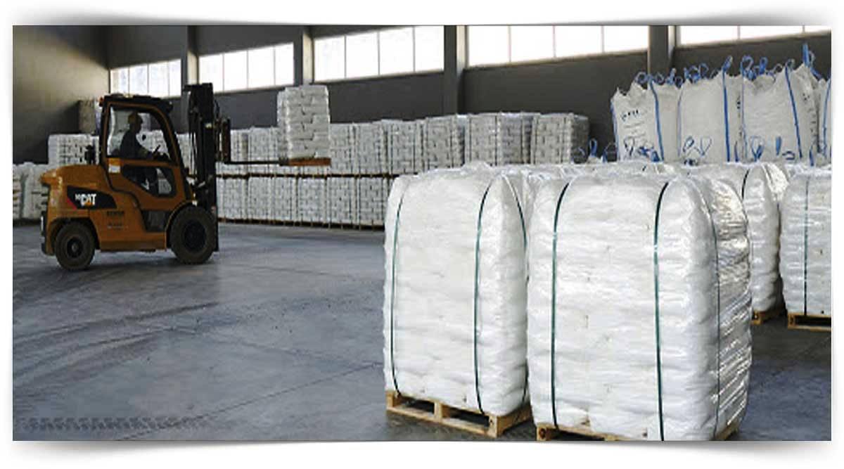 Alüminyum Hidroksit Ve Alüminyum Oksit Üretim Elemanı Kursu MEB Onaylı