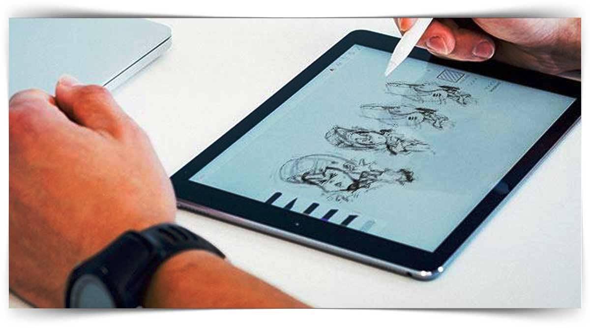 Animasyon Hazırlama Kursu MEB Onaylı