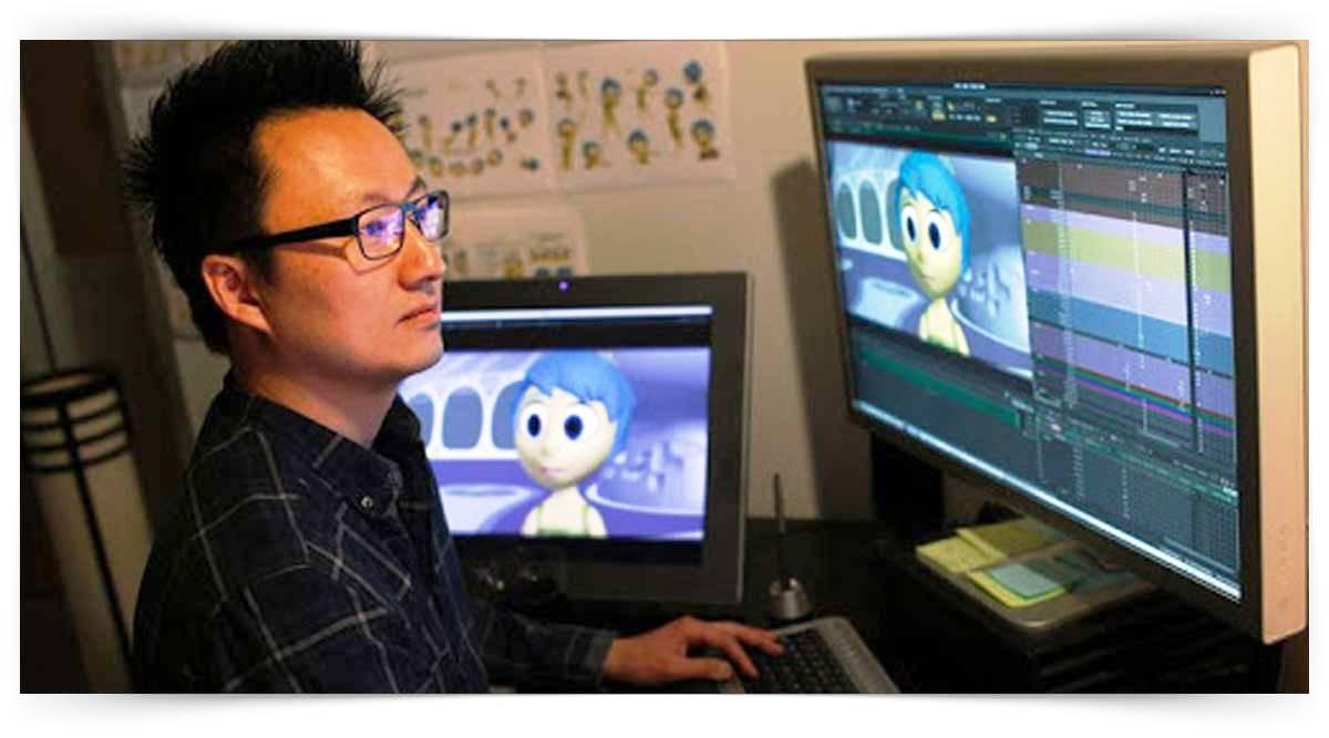 Animasyon Yönetimi – Flash Geliştirme Ve Uyum Eğitimi Kursu MEB Onaylı