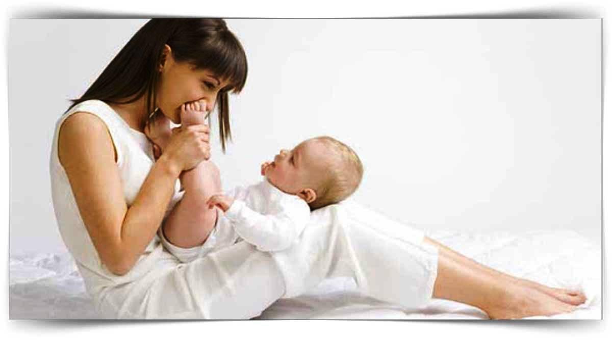 Anne Ve Çocuk Sağlığı Kursu MEB Onaylı