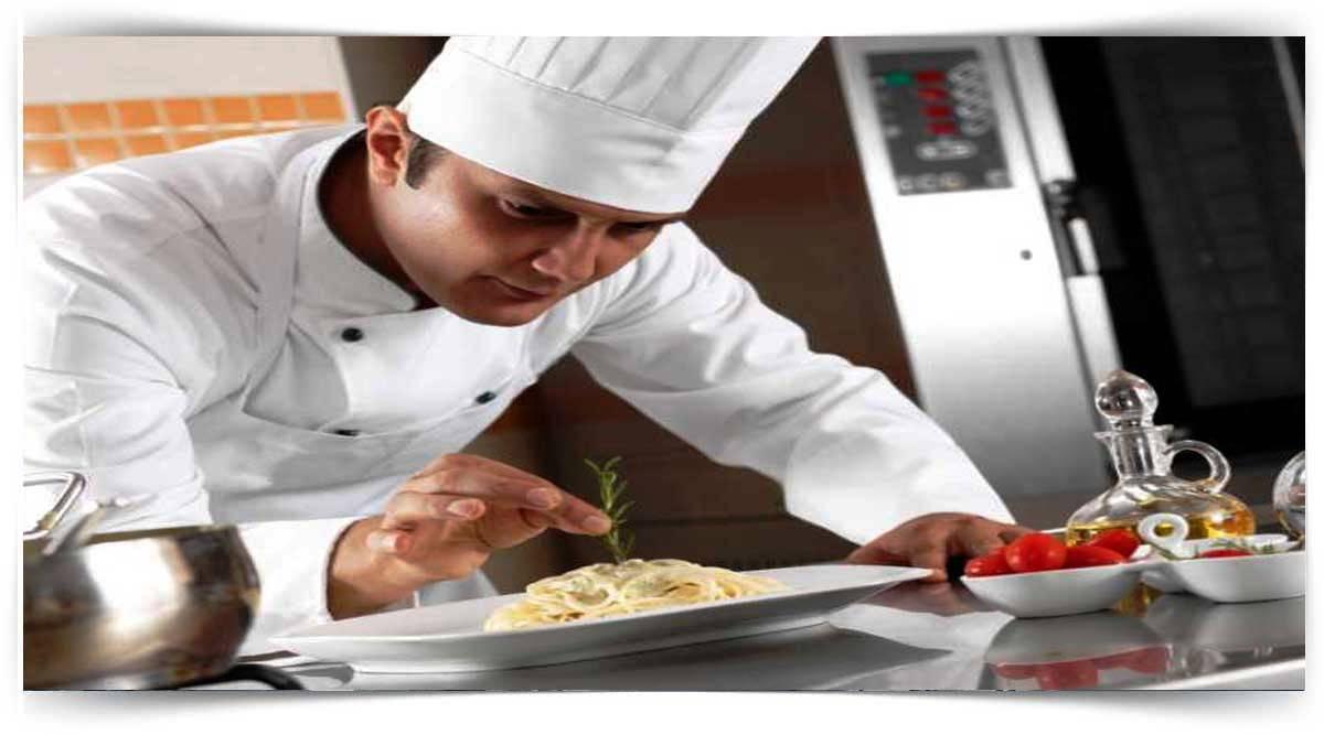 Aşçılık Kursu MEB Onaylı