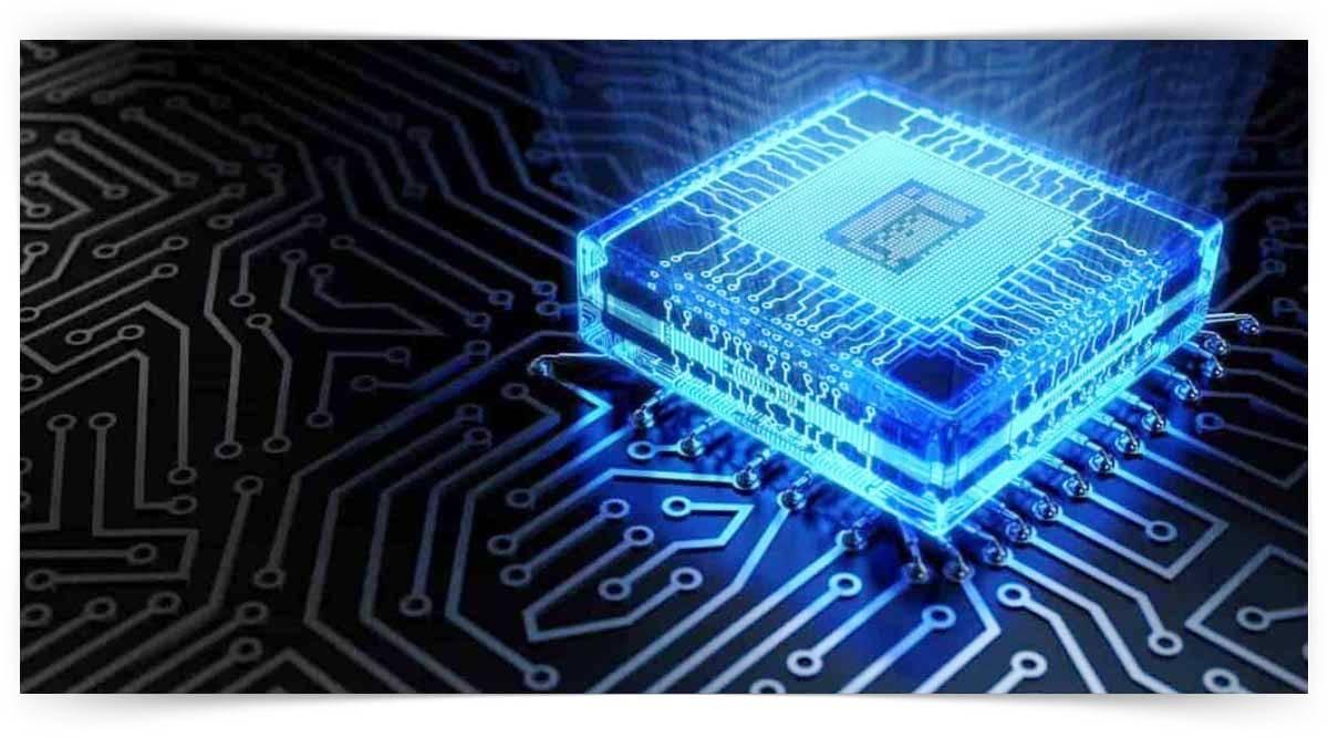 Assembly Ve Pıcbasıc Pro İle Mikrodenetleyici Programlama Geliştirme Ve Uyum Eğitimi Kursu MEB Onaylı