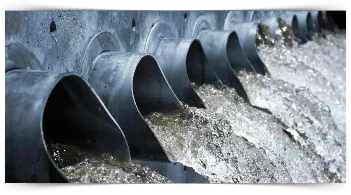 Atık Sular Kursu MEB Onaylı
