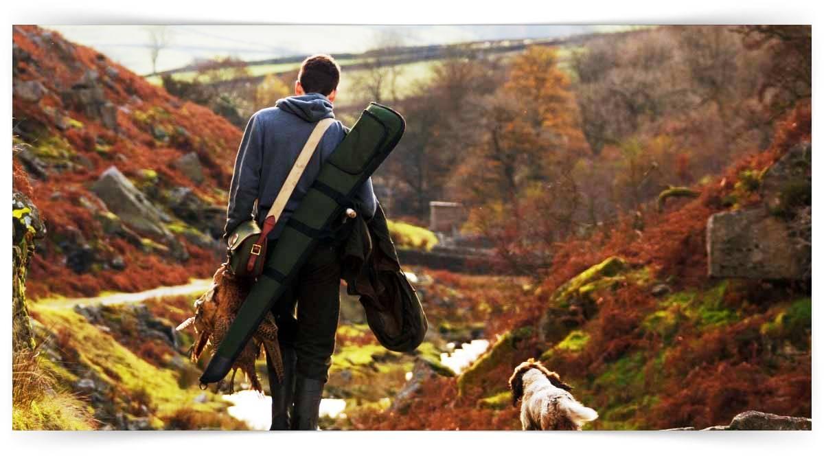 Avcı Eğitimi Kursu MEB Onaylı
