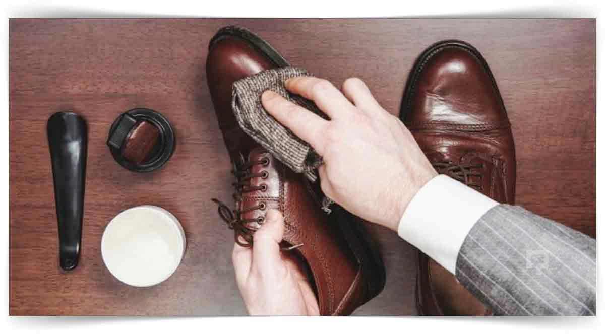 Ayakkabı Finisajcısı Kursu MEB Onaylı