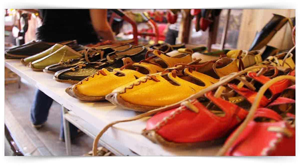Ayakkabı Istampacısı Kursu MEB Onaylı