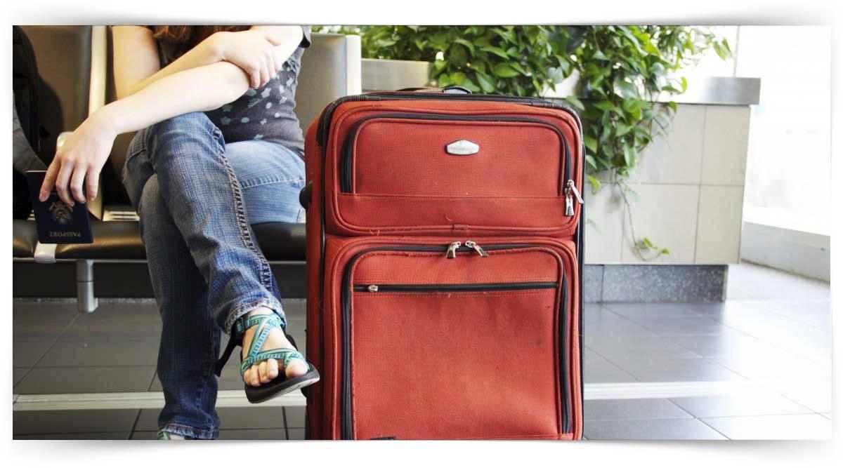 Bagaj Taşıyıcı Kursu MEB Onaylı