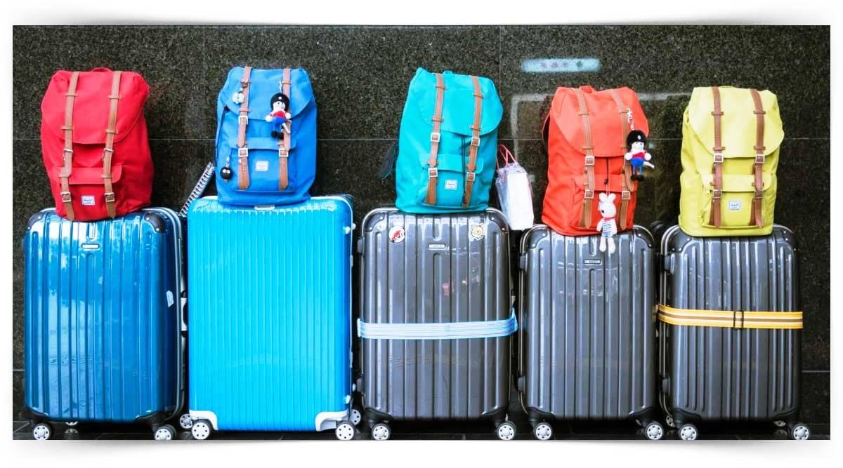 Bagaj Taşıyıcı Şefi Kursu MEB Onaylı
