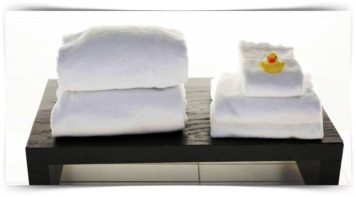 Banyo Takımları Dikimi Kursu MEB Onaylı