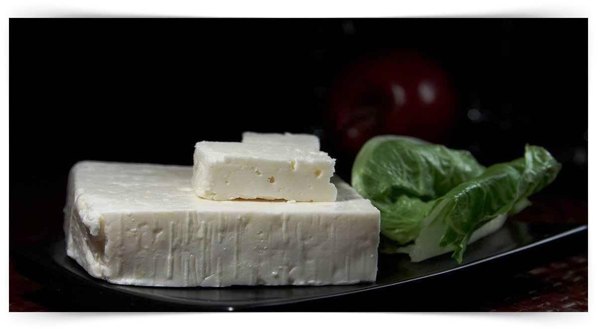 Beyaz Peynir Üretimi Kursu MEB Onaylı
