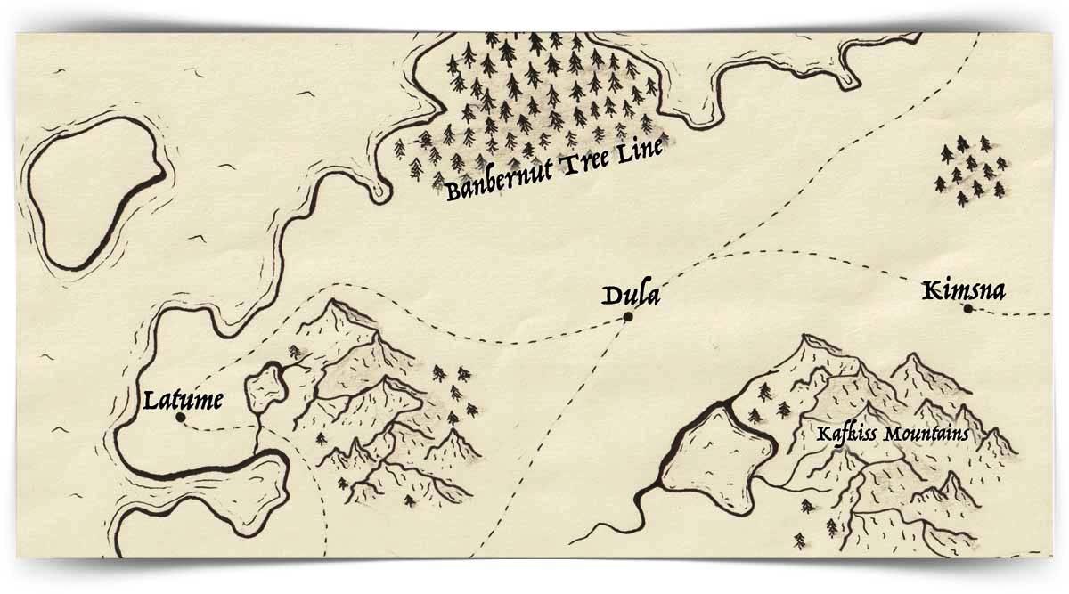 Bilgisayar Destekli Harita Çizimi Kursu MEB Onaylı