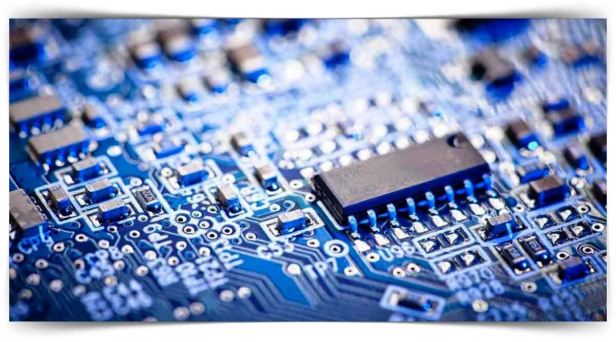 Bilgisayar Sistem Bakım Onarım Kursu MEB Onaylı