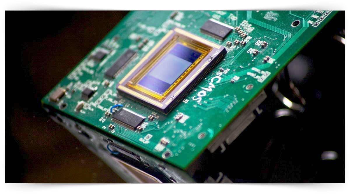 Bilgisayar Sistem Kurulum Bakım Onarım Ve Arıza Giderme Kursu MEB Onaylı
