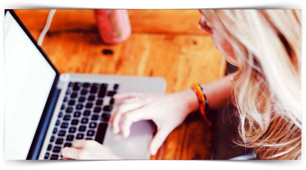 Bilgisayarda Çocuk Giysi Kalıpları Hazırlama Kursu MEB Onaylı