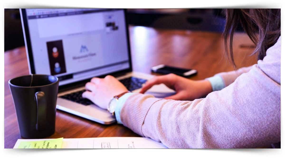 Bilgisayarda Desen Üretimi Kursu MEB Onaylı
