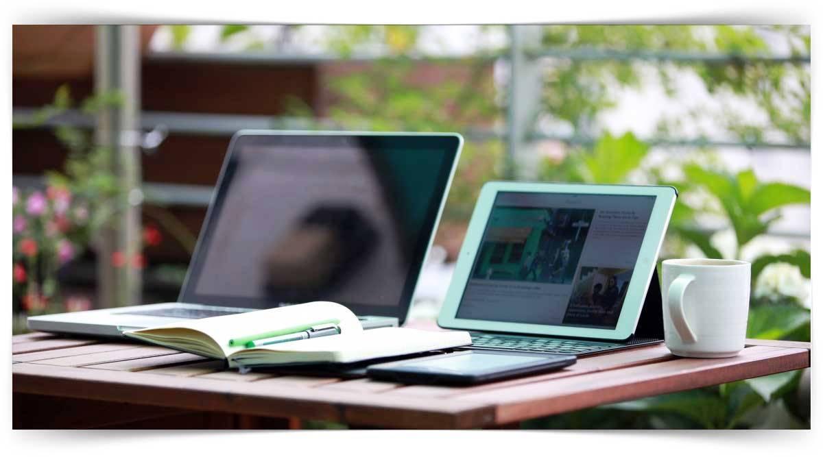 Bilgisayarda Erkek Giysi Kalıpları Hazırlama Kursu MEB Onaylı