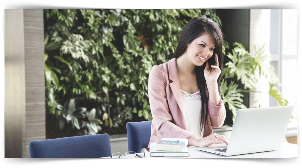 Bimer Personeline Yönelik Sistemin Kullanımını Geliştirme Eğitimi Kursu MEB Onaylı