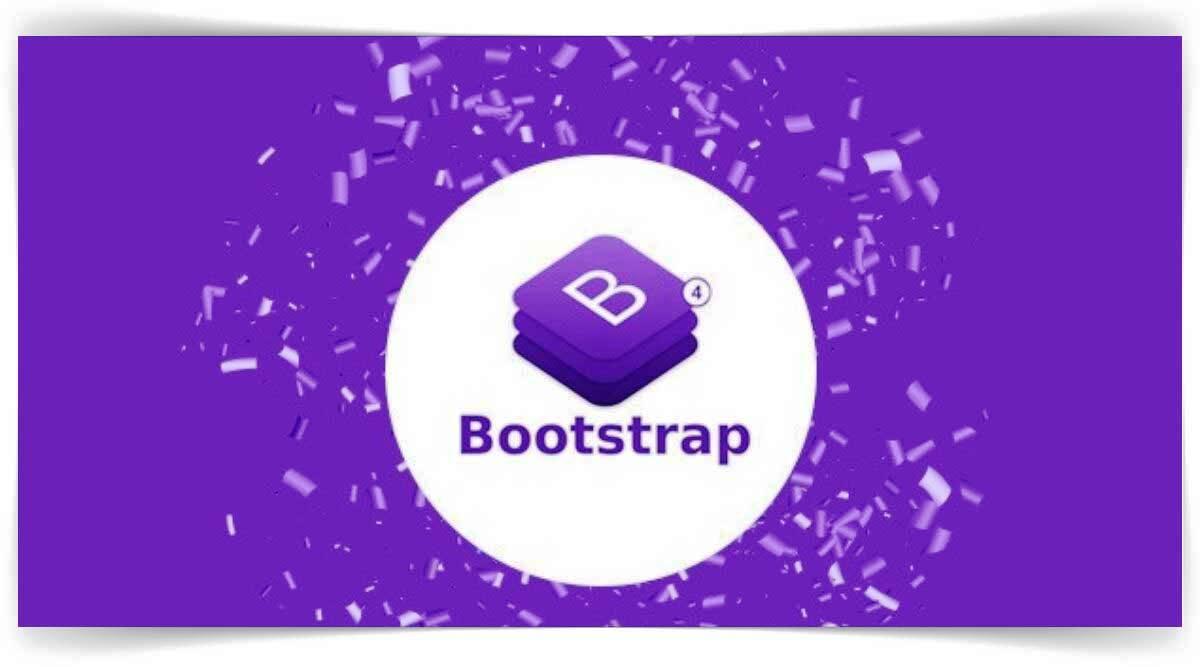 Bootstrap İle (Responsıve) Duyarlı Web Tasarımı Geliştirme Ve Uyum Eğitimi Kursu MEB Onaylı