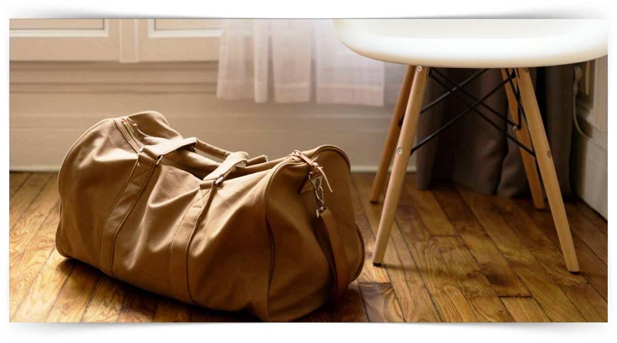 Çanta Dikimi Kursu MEB Onaylı
