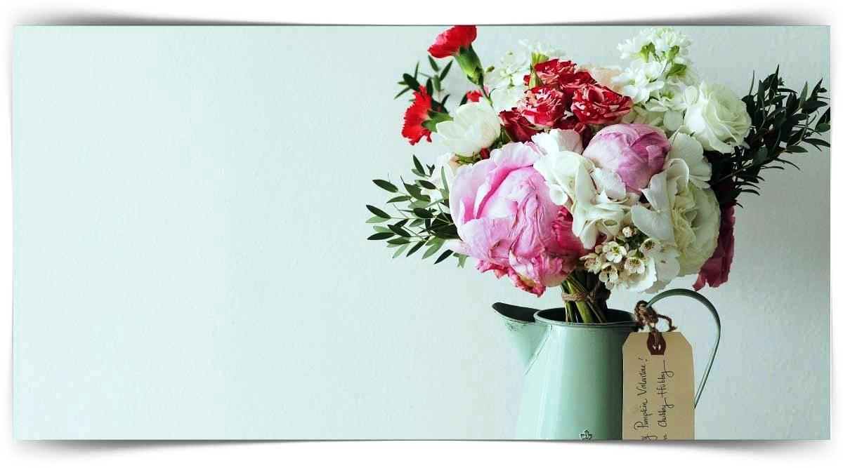 Çelik Aşı Ve Doku Kültürü Yöntemiyle Kesme Çiçek Yetiştiriciliği Kursu MEB Onaylı