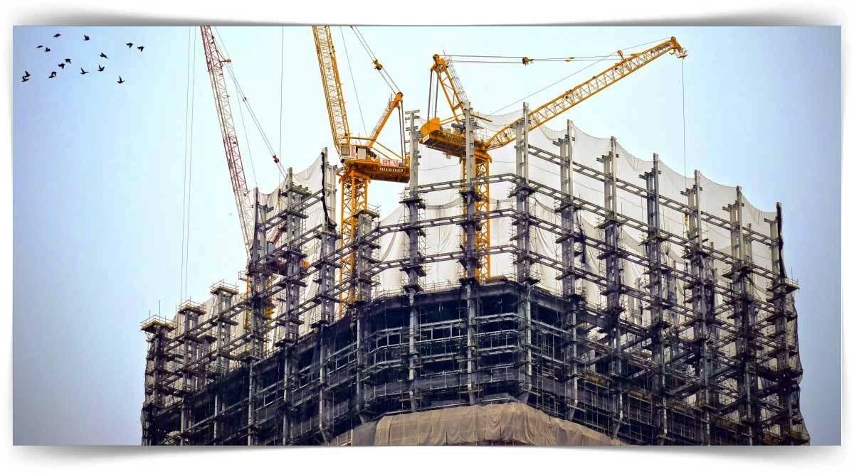 Çelik Yapılandırmacı Kursu MEB Onaylı