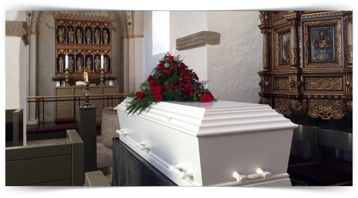 Cenaze Hizmetleri Kursu MEB Onaylı