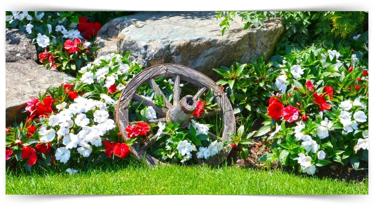 Çiçek Düzenleme Kursu MEB Onaylı