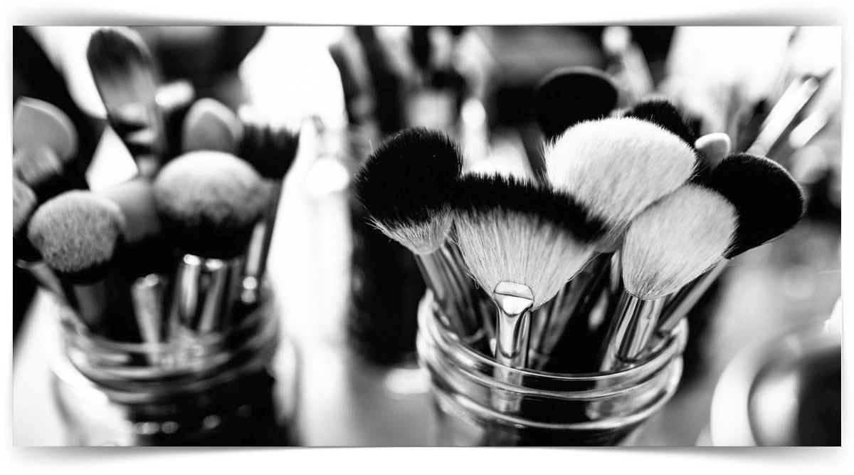 Cilt Bakımı Ve Temel Makyaj Kursu MEB Onaylı