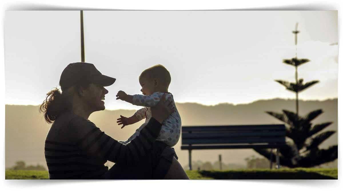 Çocuk Bakım Elemanı Kursu MEB Onaylı