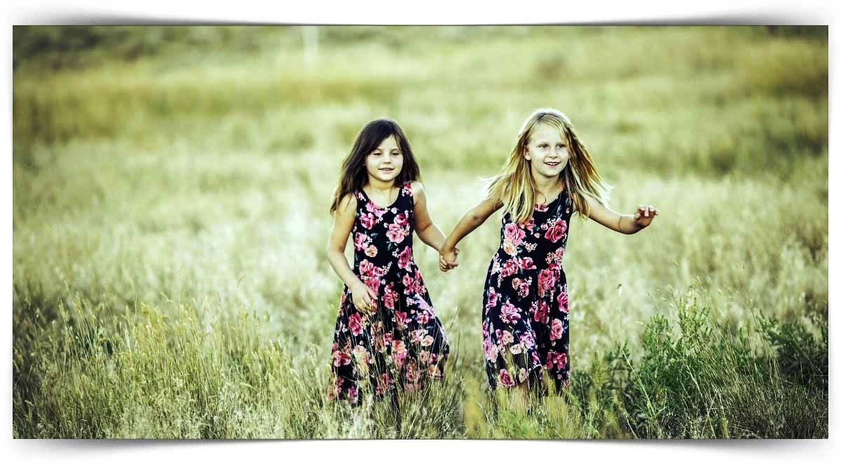 Çocuk Dış Giysileri Dikimi Kursu MEB Onaylı