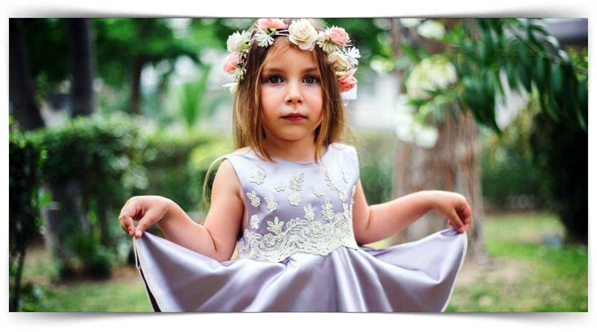 Çocuk Giyim Modelisti Kursu MEB Onaylı