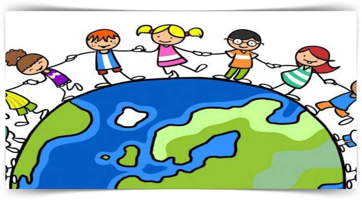 Çocuk Hakları Ve Mevzuat Kursu MEB Onaylı