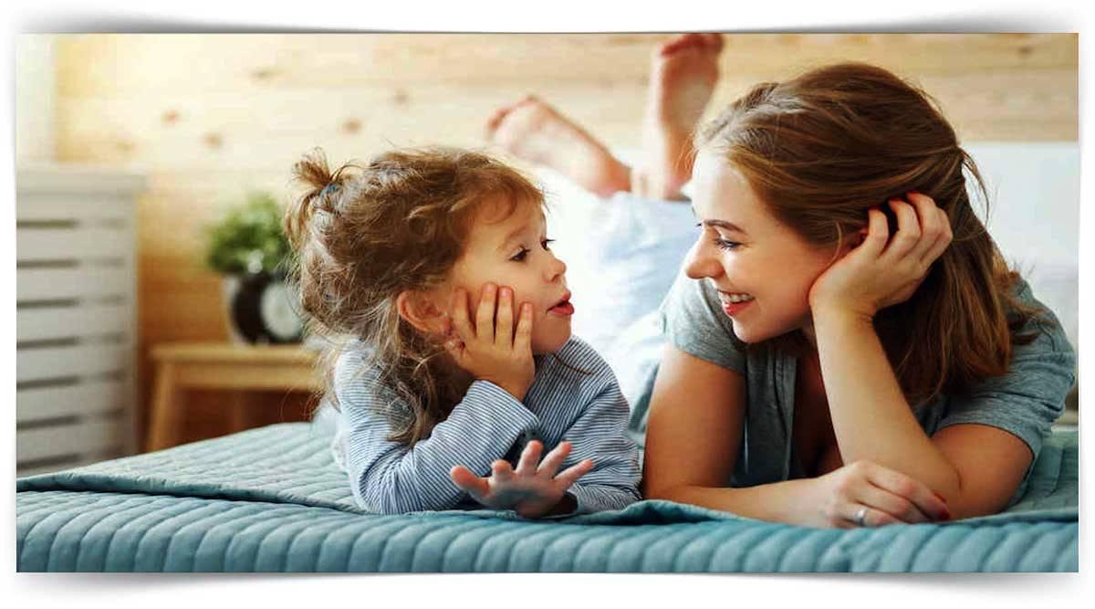 Çocukla İletişim Kursu MEB Onaylı