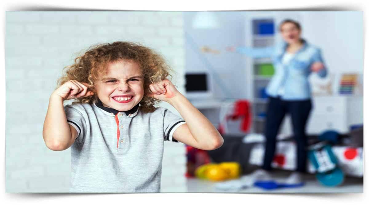 Çocuklarda Duygu Ve Davranış Kursu MEB Onaylı