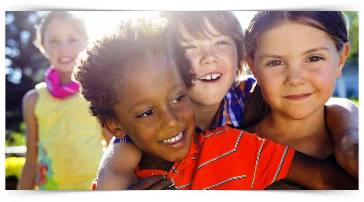 Çocuklarda Uyum Problemleri Kursu MEB Onaylı