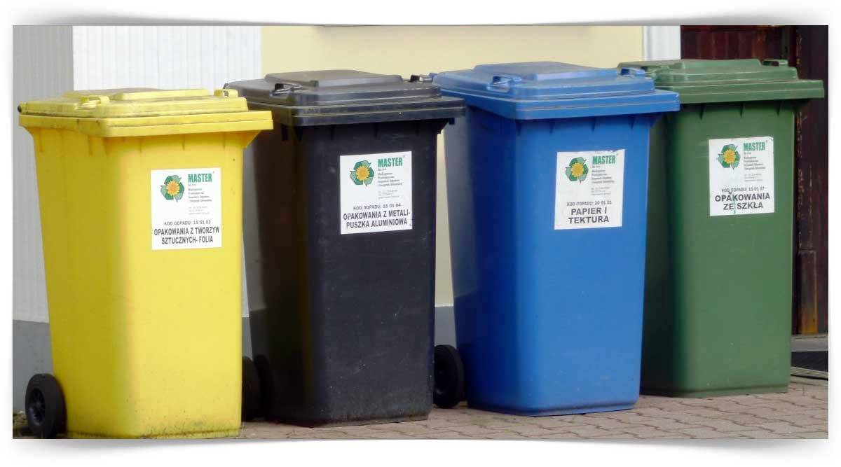 Çöp Toplama Personel Eğitimi Kursu MEB Onaylı