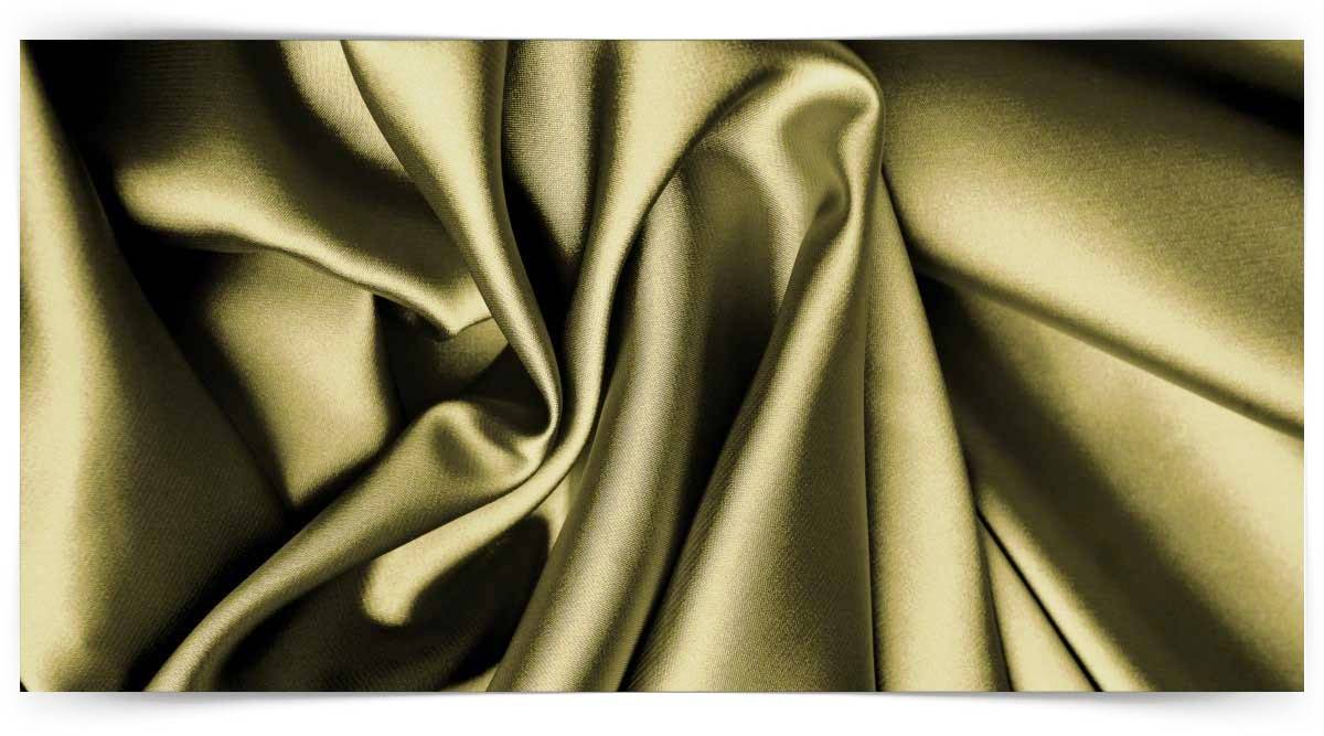 Dekoratif Örtü Dikimi Kursu MEB Onaylı