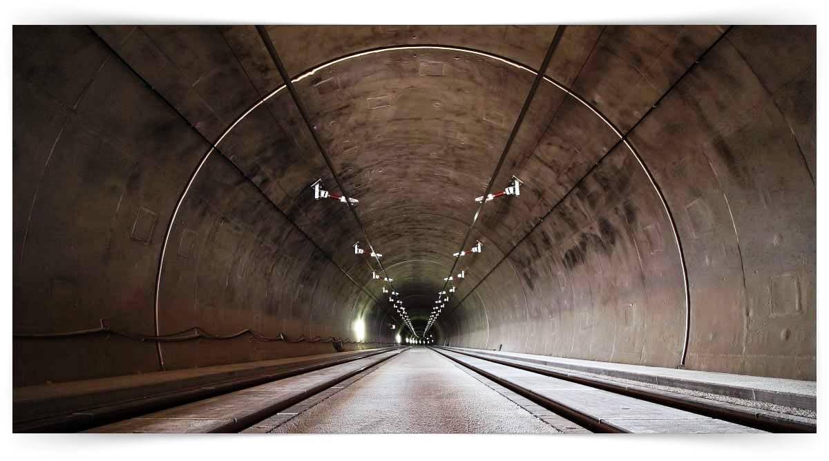 Depreme Dayanıklı Yapılarda Altyapı Ve Malzeme Deneyleri Kursu MEB Onaylı