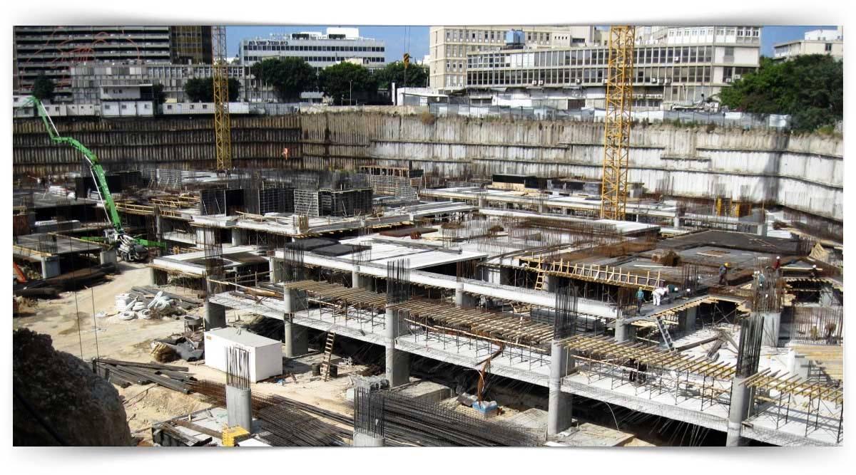 Depreme Dayanıklı Yapılarda Betonbetonarme Deneyleri Kursu MEB Onaylı