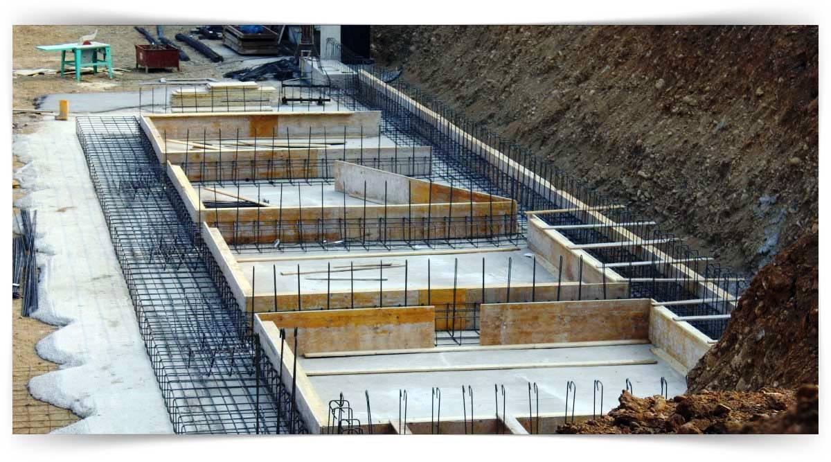 Depreme Dayanıklı Yapılarda Zemin Deneyleri Kursu MEB Onaylı