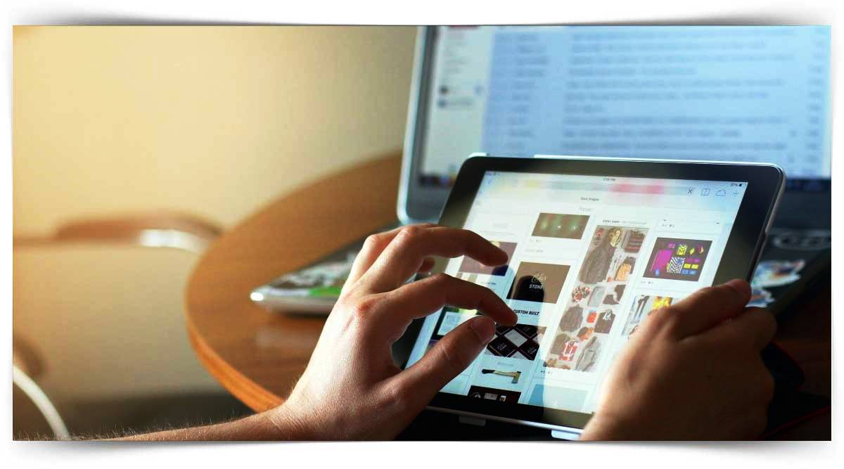 Dijital Becerilerin Geliştirilmesi Kursu MEB Onaylı
