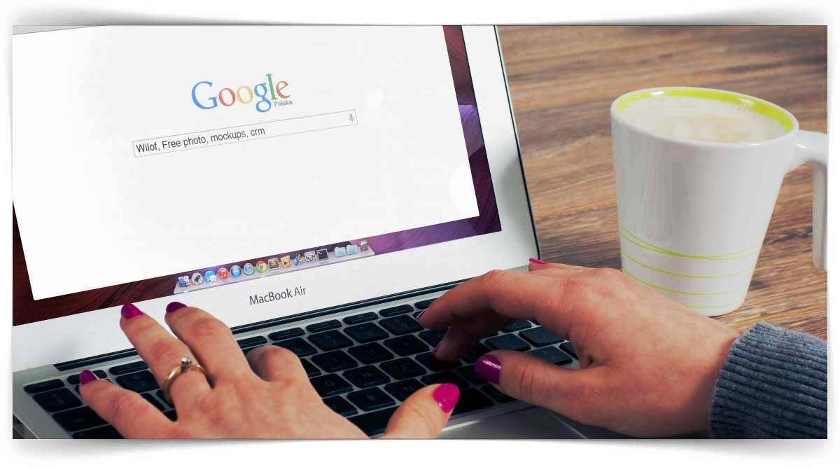 Dijital Yetkinlikler Kursu MEB Onaylı