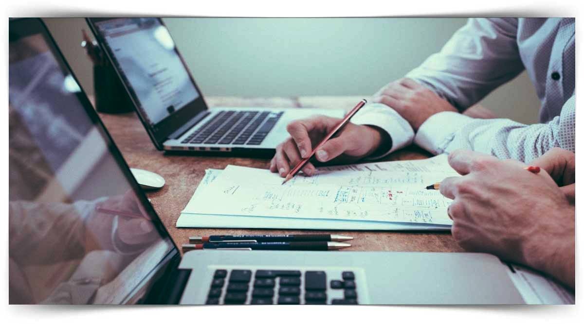 Dış Ticaret Ofis Hizmetleri Elemanı Kursu MEB Onaylı