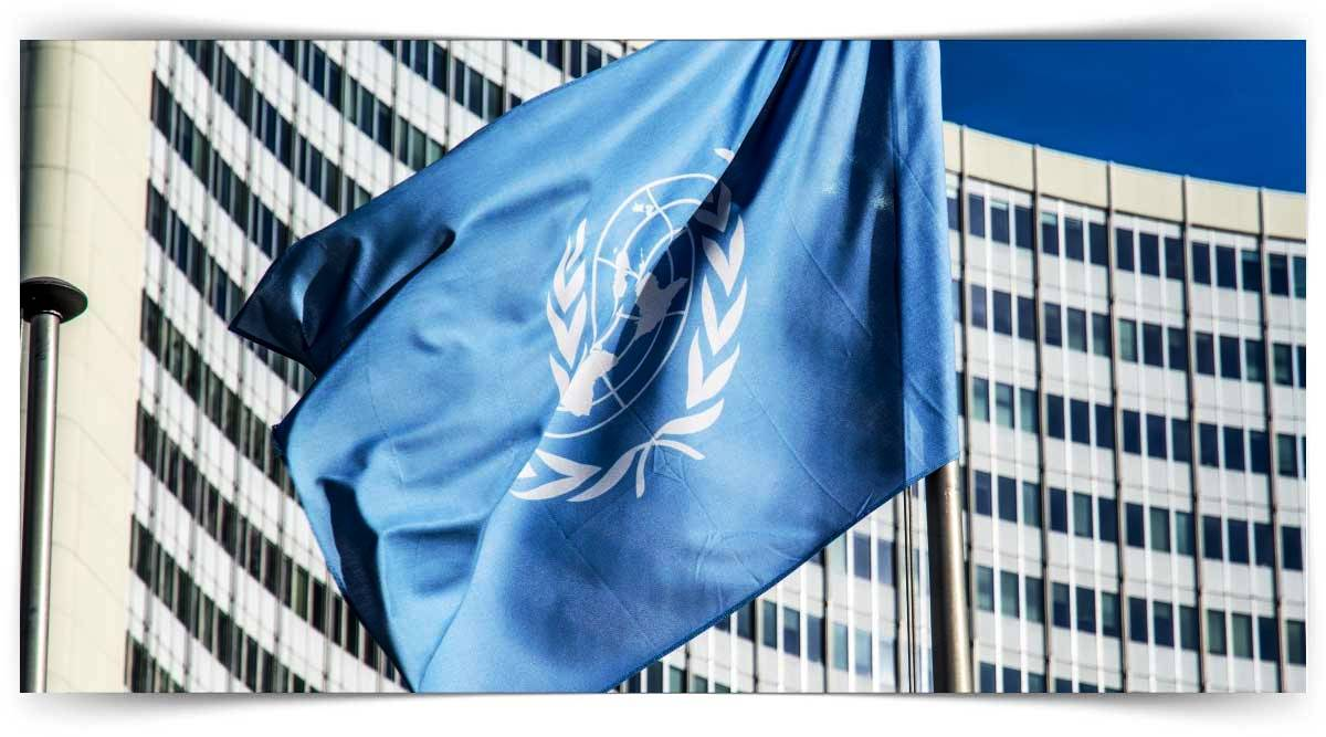 Dış Ticaret Uzmanlık Eğitimi Kursu MEB Onaylı